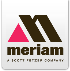 Meriam Products